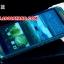 (395-029)เคสมือถือ HTC one M9 เคสนิ่มใสสไตล์ฝาพับรุ่นพิเศษกันกระแทกกันรอยขีดข่วน thumbnail 14