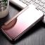 (390-026)เคสมือถือ Case Huawei P9 เคสฝาพับใสสไตล์ Clear View thumbnail 12
