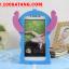 (006-015)เคสมือถือ Case VIVO Y27 เคสนิ่มการ์ตูน 3D น่ารักๆ thumbnail 8