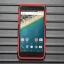 (002-103)เคสมือถือ Case LG Nexus 5X เคสนิ่มพื้นหลังพลาสติกแข็งกันกระแทกสุดฮิตเหน็บเอวได้ thumbnail 2