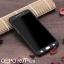 (491-002)เคสมือถือ Case OPPO R9 Plus เคสพลาสติกแบบประกบหน้าจอติดฟิล์มกระจกสไตล์กันกระแทก thumbnail 14