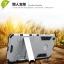 (394-022)เคสมือถือ Vivo XPlay5/Elite เคสกันกระแทกขอบนิ่มพร้อมขาตังโทรศัพท์ในตัวทรง IRON MAN thumbnail 6