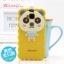 (412-029)เคสมือถือ Case Huawei G7 Plus เคสนิ่มตัวการ์ตูน 3D น่ารักๆสไตล์เกาหลี thumbnail 11