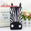 (006-011)เคสมือถือ Case Huawei ALek 4G Plus (Honor 4X) เคสนิ่มการ์ตูน 3D น่ารักๆ thumbnail 27
