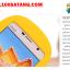 (006-016)เคสมือถือวีโว Vivo Y22 เคสนิ่มการ์ตูน 3D น่ารักๆ thumbnail 4
