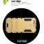 (394-023)เคสมือถือ Case Huawei P9 เคสกันกระแทกขอบนิ่มพร้อมขาตังโทรศัพท์ในตัวทรง IRON MAN thumbnail 6