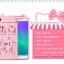 (499-002)เคสมือถือ Case OPPO R9 Plus เคสนิ่มบ้านคิตตี้ 3D แนวน่ารักๆ thumbnail 2