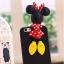(พร้อมส่ง)เคสมือถือไอโฟน case iphone 6Plus/6S Plus เคสนิ่ม Hello 3D การ์ตูนน่ารักๆ thumbnail 7