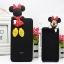 (006-030)เคสมือถือ Case OPPO F1 Plus (R9) เคสนิ่ม 3D ตัวการ์ตูนน่ารักๆ thumbnail 35