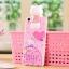 (462-040)เคสมือถือ Case OPPO R9 Plus เคสนิ่มตุ๊กตา 3D เกาะโทรศัพท์น่ารักๆ thumbnail 15