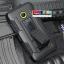 (002-013)เคสมือถือโนเกีย lumia 520 เคสกันกระแทกแบบเหน็บเอว thumbnail 3