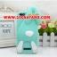 (006-011)เคสมือถือ Case Huawei ALek 4G Plus (Honor 4X) เคสนิ่มการ์ตูน 3D น่ารักๆ thumbnail 16