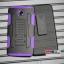 (002-043)เคสมือถือ Motorola nexus 6 เคสกันกระแทกเหน็บเอวขอบสีสุดฮิต thumbnail 12