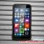 (002-053)เคสมือถือ Microsoft Lumia 640XL เคสรุ่นกันกระแทกขอบสีเหน็บเอว thumbnail 6