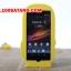 (006-018)เคสมือถือโซนี่ Sony Xperia Z เคสนิ่มการ์ตูน 3D น่ารักๆ thumbnail 5