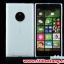 (370-036)เคสมือถือ Microsoft Lumia 830 เคสนิ่มโปร่งใสแบบบางคลุมรอบตัวเครื่อง thumbnail 6