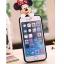 (พร้อมส่ง)เคสมือถือไอโฟน case iphone 6Plus/6S Plus เคสนิ่ม Hello 3D การ์ตูนน่ารักๆ thumbnail 2