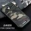 (385-102)เคสมือถือ Case Xiaomi Redmi Note 2 เคสกันกระแทกแบบหลายชั้นลายพรางทหาร thumbnail 7