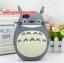 (006-011)เคสมือถือ Case Huawei ALek 4G Plus (Honor 4X) เคสนิ่มการ์ตูน 3D น่ารักๆ thumbnail 25