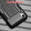 (002-093)เคสมือถือ Case HTC Desire 626 เคสกันกระแทกขอบสีรุ่นเหน็บเอว thumbnail 4