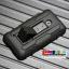 (002-003)เคสมือถือ Nokia Lumia 530 เคสนิ่มกันกระแทก thumbnail 7