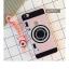 (178-004)เคสมือถือวีโว Vivo X6 Plus เคสอะคริลิคลายกล้องถ่ายรูปพร้อมสายห้อย thumbnail 8