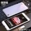 (492-004)เคสมือถือ Case OPPO R9 Plus เคสกรอบโลหะพื้นหลังคลาสสิคสไตล์ LUPHIE thumbnail 8