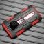 (002-102)เคสมือถือ Motorola MOTO X Style เคสนิ่มพื้นหลังพลาสติกแข็งกันกระแทกสุดฮิตเหน็บเอวได้ thumbnail 4