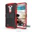 (002-042)เคสมือถือ LG G3 เคสกันกระแทกขอบสีสุดฮิต thumbnail 12