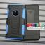 (002-029)เคสมือถือ Microsoft Lumia 830 เคสเหน็บเอวรุ่นกันกระแทก thumbnail 6