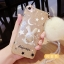 (514-004)เคสมือถือ Case OPPO R9s Plus เคสนิ่มกระต่าย Bunny Glitter thumbnail 4