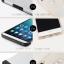 (420-002)เคสมือถือ Case Huawei MediaPad X2 เคสกรอบ PC พื้นหลังนิ่มสไตล์กันกระแทกลายมังกร thumbnail 7