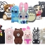 (006-036)เคสมือถือ Case Huawei P9 เคสนิ่มการ์ตูน 3D น่ารักๆ ยอดฮิต thumbnail 1