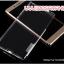 (385-053)เคสมือถือ Case Huawei P8 พรีเมี่ยมเคสนิ่มใสบางสไตล์ Nillkin Nature thumbnail 9