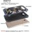 (385-112)เคสมือถือซัมซุง Case Samsung Galaxy J7(2016) เคสนิ่ม+เกราะพลาสติก กันกระแทกลายพรางทหาร thumbnail 4