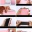 (489-002)เคสมือถือ Case OPPO R9 Plus เคสพลาสติกขอบชุบเงาแววหรูหรา thumbnail 7