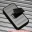 (002-080)เคสมือถือโซนี่ Case Sony Xperia E4G/Dual เคสรุ่นกันกระแทกแบบเหน็บเอว thumbnail 7