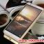 (025-007)เคสมือถือ Case Huawei Ascend mate7 เคสโลหะทูโทนฝาหลังอะคริลิค thumbnail 8