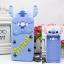 (006-034)เคสมือถือซัมซุง Case Samsung Galaxy J7(2016) เคสนิ่มการ์ตูน 3D น่ารักๆ ยอดฮิต thumbnail 23