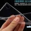(027-275)เคสมือถือ Case Huawei P8 เคสนิ่มใส thumbnail 2