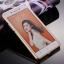 (025-168)เคสมือถือ Case OPPO Mirror 5 lite เคสกรอบโลหะพื้นหลัง PC อะคริลิค thumbnail 2