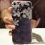 (พร้อมส่ง)เคสมือถือไอโฟน Case iPhone5C เคสนิ่มใสลายน่ารักๆ thumbnail 1