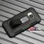 (002-048)เคสมือถือ HTC one M9 เคสนิ่มกันกระแทกสุดฮิตเหน็บเอวได้ thumbnail 6