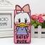 (006-036)เคสมือถือ Case Huawei P9 เคสนิ่มการ์ตูน 3D น่ารักๆ ยอดฮิต thumbnail 14