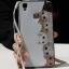 (440-071)เคสมือถือวีโว Vivo V3Max เคสประกบขอบพลาสติกอ่อนพื้นหลังดำนิ่มลายยอดฮิต thumbnail 7