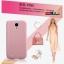 (พร้อมส่ง)เคสมือถือซัมซุงกาแล็คซี่เอส 4 Samsung Galaxy เคสพลาสติกหรู ROCK thumbnail 7
