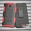 (002-043)เคสมือถือ Motorola nexus 6 เคสกันกระแทกเหน็บเอวขอบสีสุดฮิต thumbnail 11