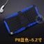 (469-002)เคสมือถือ Case Huawei P8 เคสนิ่มขอบพลาสติกสไตล์กันกระแทกพร้อมขาตั้ง thumbnail 11