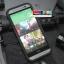(002-015)เคสมือถือ HTC M8 เคสกันกระแทกแบบเหน็บเอว thumbnail 2