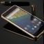 (025-116)เคสมือถือ Case Huawei Nexus 6P เคสกรอบโลหะพื้นหลังอะคริลิคแวววับคล้ายกระจกสวยหรู thumbnail 2